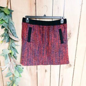 LOFT Skirt Size M 🌿